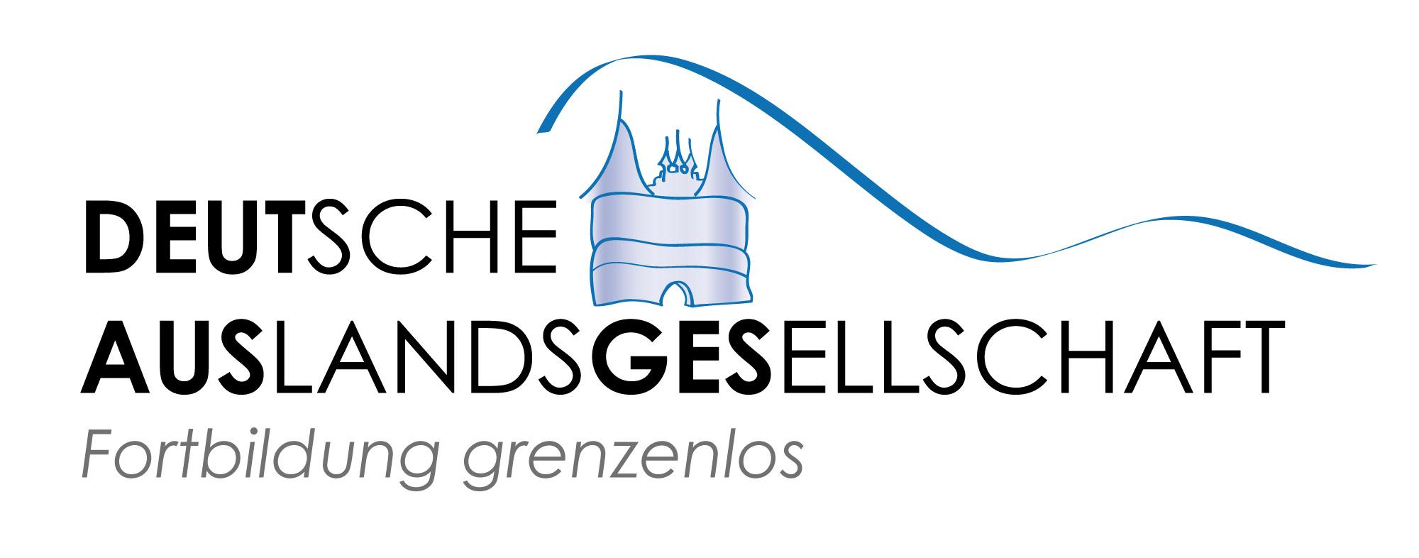 Logo_DAG_Deutsche_Auslandsgesellschaft