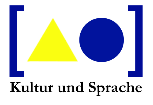 logo_kus_schrift